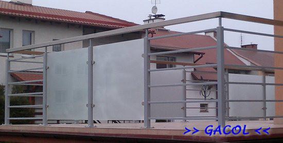 gacol balustrada 1